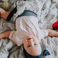 bērnu krekliņš ar apdruku